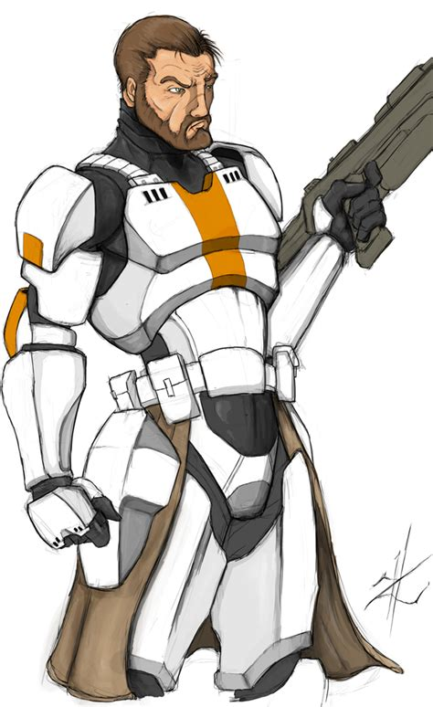 Republic Coloring Pages wars the republic eppywon s character class