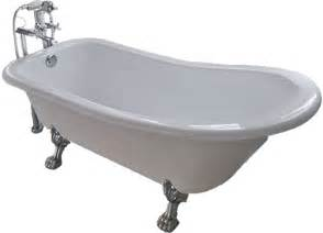 in bathtub porcelite bathtub refinishing