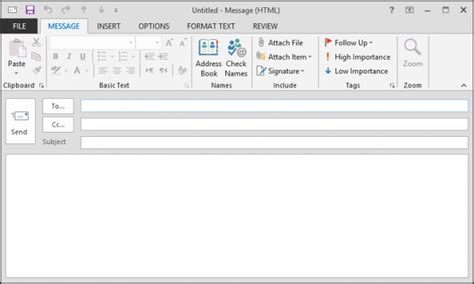 how do i send encrypted email in outlook paubox