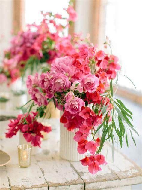 25  best ideas about Bougainvillea wedding on Pinterest