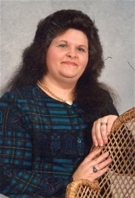 shelton obituary bassett virginia legacy