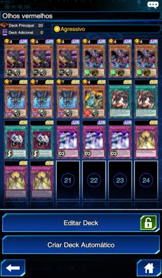 Kartu Yugioh Papa Corn spirit deck recipe yugioh duel links gamea