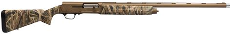 tattoo camo reviews 14 camo reviews sar b6 pavona 9mm and