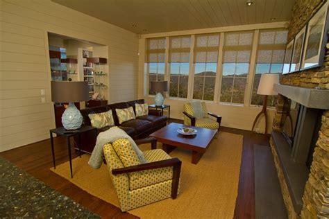 asheville bridge room appalachian mission thompson properties inc