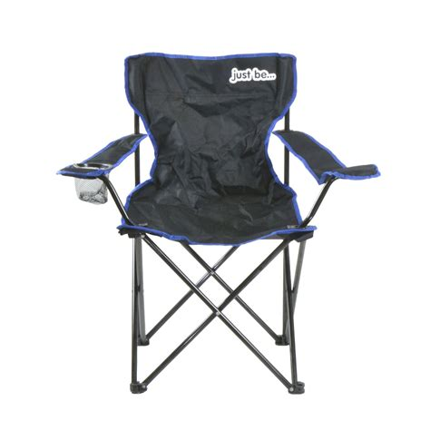 Fold Up Chair by Folding Cing Chair Festival Garden Foldable Fold Up