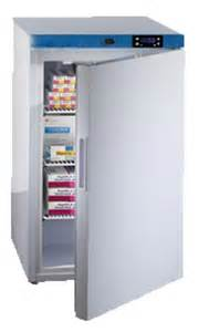 Chicago Photo Booth Rental Pharmacy Refrigerator 66 Litre Medical Fridge For Rental
