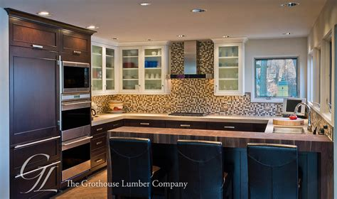 butcher block countertops columbus ohio home design