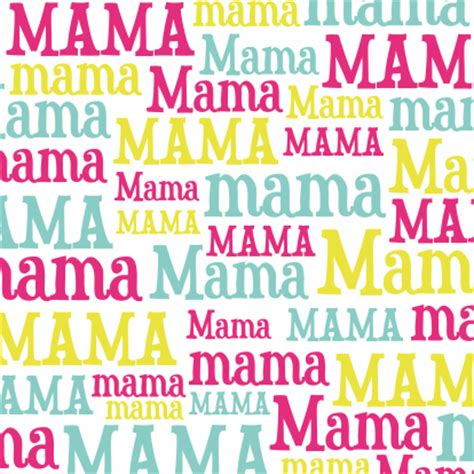 I Am A Blogger Archives The European Mama | belgische mama blog archives moms more