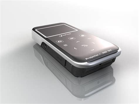 Proyektor Mini Aiptek Pocket Cinema Z20 Aiptek Pocketcinema Z20 Pocket Projector