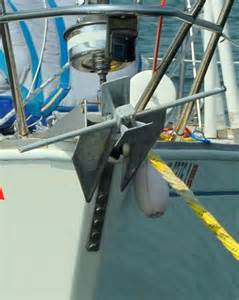 boat slip vs mooring mooring vs slip page 4 sailnet community