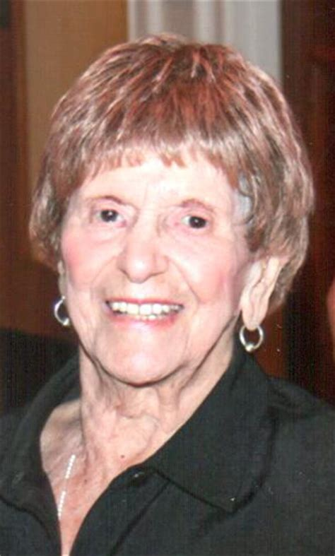 obituary for gilda quot jean quot c salerno delaney