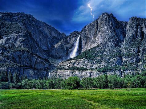 imagenes increibles paisajes paisajes increibles taringa