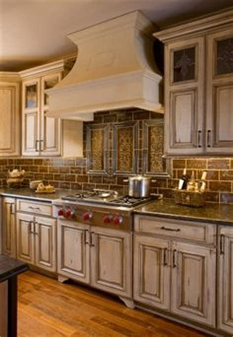 kitchen cabinet drawer layout future dream home third stained glass cabinets on pinterest steunk kitchen