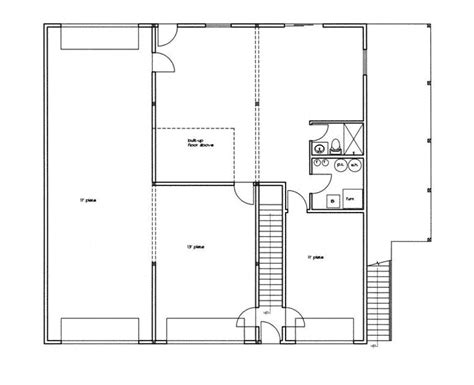 deltaview country home plan 088d 0343 house plans and more deltaview country home plan 088d 0343 house plans and more