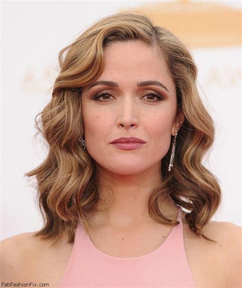 one length haircut below the shoulder google search medium length wedding hairstyles google search hair