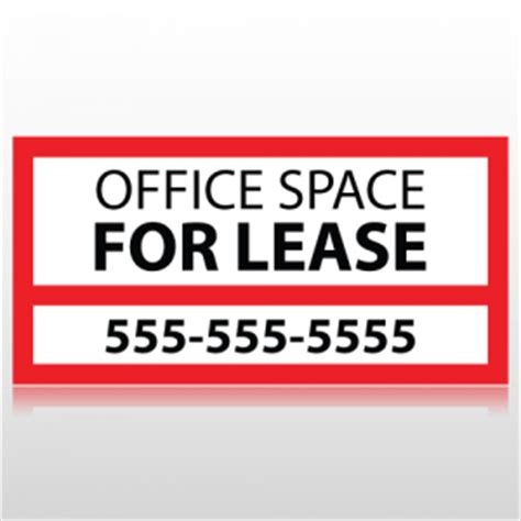 Office Space Lease Moving Out Of The Basement How To Find Your Office