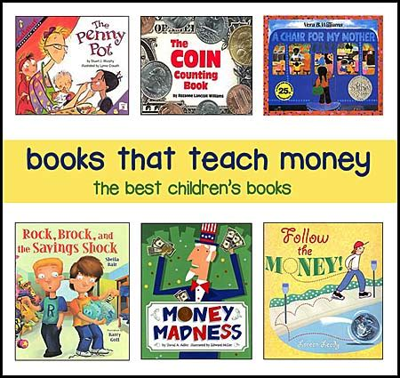 the of money books maths number on multiplication ten frames