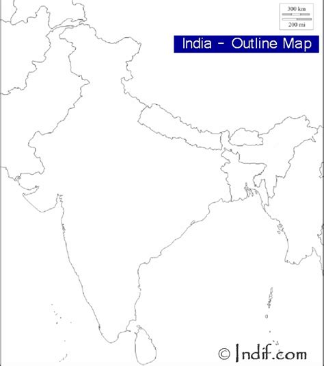 Rivers Of India Map Outline by Map Of India Political Map Of India Physcical Map Of India Outline Map Of India