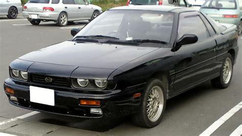 how does cars work 1993 isuzu stylus free book repair manuals file 1990 1993 isuzu piazza 01 jpg wikimedia commons