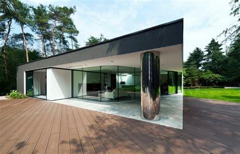 diese 140 terrassengestaltung ideen sind echt cool