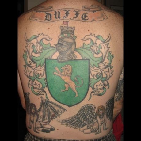 full body tattoo contest tmz s incredible ink contest photo 16 tmz com
