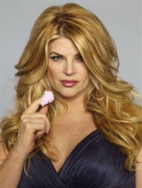 does kirstie alley have hair extensions 83 best kirstie alley images on pinterest kirstie alley
