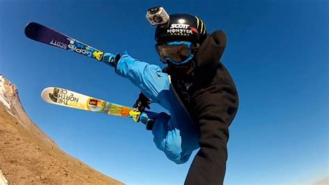before you go pro a story within a multi billion dollar industry books gopro sees opportunity in its daredevils the new