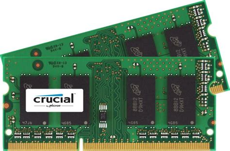 add more ram to pc best 25 memory upgrade ideas on miniature