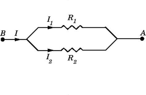 grouping of resistors in parallel instrument eng محاسبه مقاومت در مدارهای موازی
