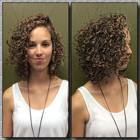 how does chanel from ridiculousness curly hairstyles 25 melhores ideias sobre cabelo pixie loiro no pinterest