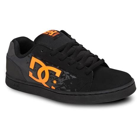 trainers c 3 68 70 dc mens shoes serial graf skate shoes lace up casual