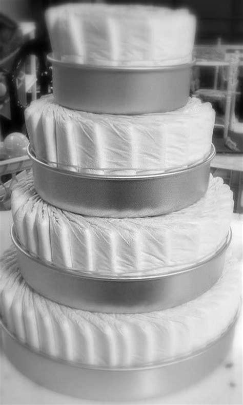 boat steering wheel diaper cake 25 best ideas about diaper cake instructions on pinterest