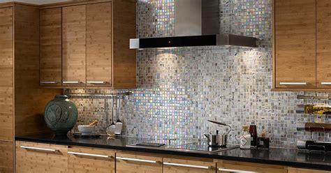wisconsia tile tile takeover nonn s insiders list tile flooring in wi