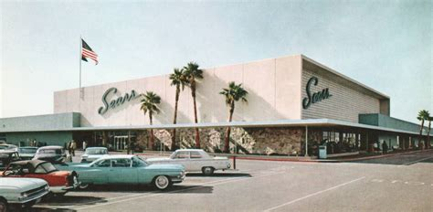 couchs cers new miami ohio bangshift com back in the 1950s through 1970s the sears
