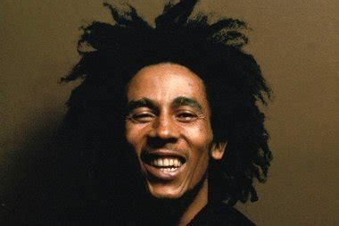 bob marley full biography marley review a full bodied bio of an artist taken too