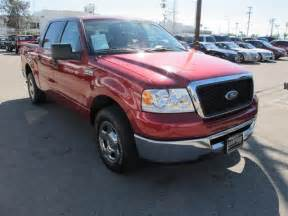 Used Ford For Sale Find New And Used Ford F150 Trucks For Sale At