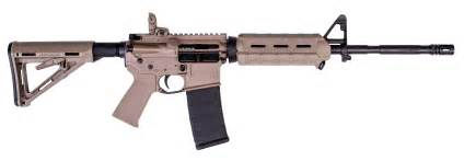 image gallery m4 rifle
