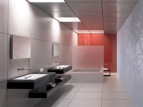 commercial bathroom ideas commercial bathroom design interior design