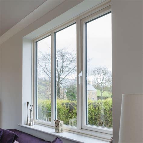 windows for upvc casement windows pvcu windows by stormclad