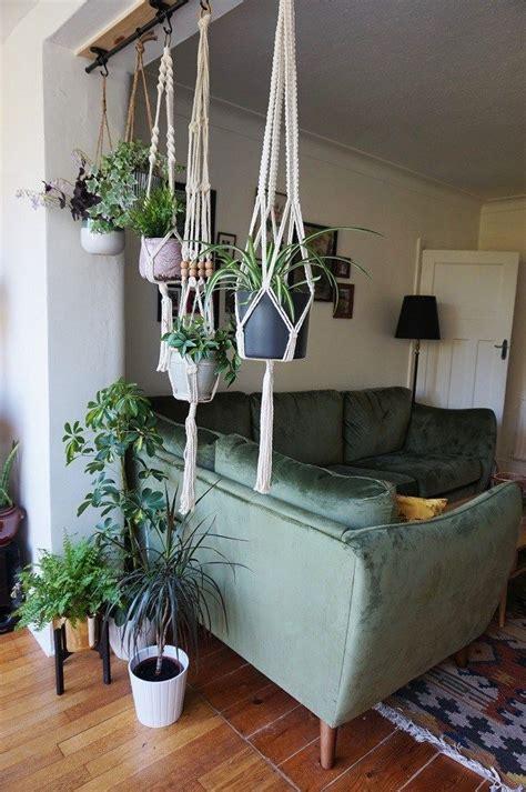ikea hanging room divider best 25 hanging room dividers ideas on hanging room divider diy partition wall