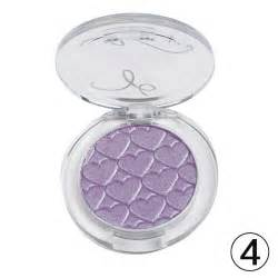 Eyeshadow Sariayu Kosmetik 12 farbe glitter glitzer puder lidschatten eyeshadow kosmetik schminke makeup ebay