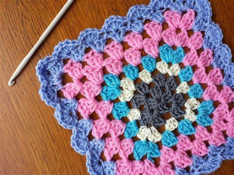 como aprender hacer punto salomon en crochet tutorial como tejer el borde de una manta al crochet