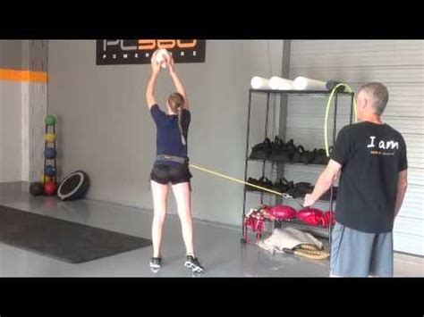 volleyball arm swing drills 25 best ideas about volleyball tryouts on pinterest