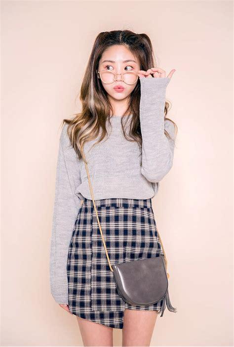 best 25 k fashion ideas on korea fashion