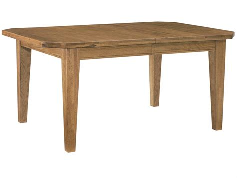 counter height dining table with leaf counter height dining table with leaf by broyhill