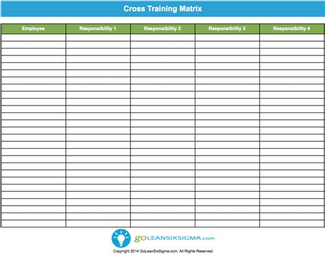 employee cross template cross template exle