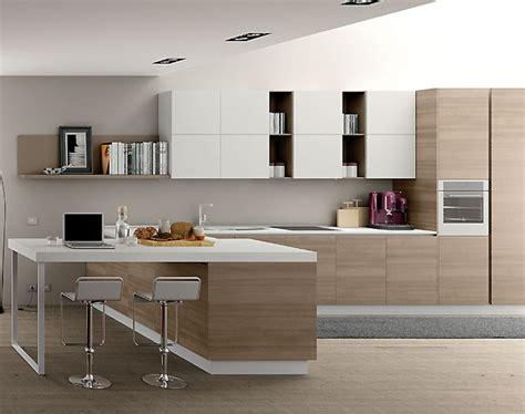 ikea napoli cucine arredamenti ikea napoli ispirazione di design interni