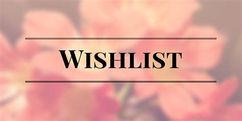 How To Find Other S Wish List Support Center Autos Post