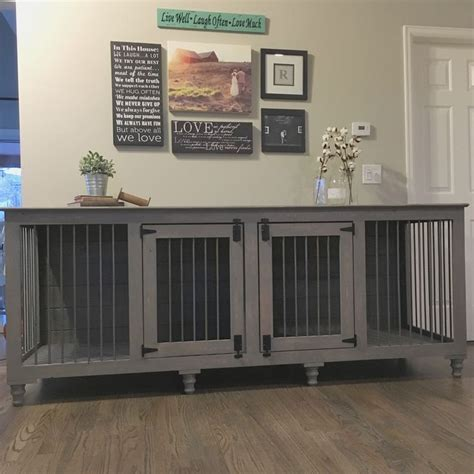 table to go crate best 25 crate furniture ideas on puppy