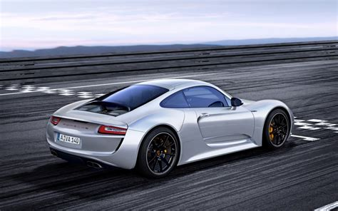 All New 2017 Porsche 960 Redesign 2018 2019 Car Reviews